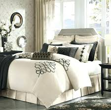 bed sets queen size comforter sets large of bedroom cute bedding black and blue bed set red white