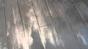 Concrete Wood Floor Decorative Concrete Overlay Basement Floor Concrete Wood In