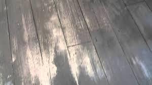 decorative concrete overlay basement floor concrete wood in richmond va