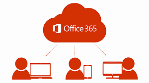 Offi 365 Office 365 Updates For October 2018 Spanish Point