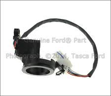 ford car truck anti theft devices brand new oem pats anti theft transceiver ford taurus windstar mercury sable