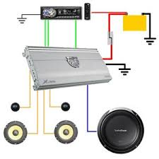 home theater subwoofer amplifier  home and furnitures reference home theater subwoofer amplifier car equalizer amplifier wiring diagram get image about wiring