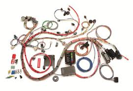 painless performance gm gen iv vortec truck engine wiring painless performance gm gen iv vortec truck engine wiring harnesses 60526 shipping on orders over 99 at summit racing