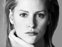 Aimee Mullins | Speaker | TED