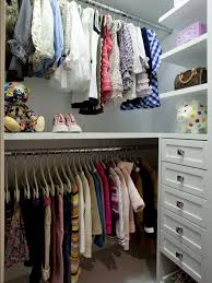 walk in closet ideas for kids.  For Kidsu0027 Closet Ideas  For The House Pinterest White Wood  Countertop And Divider Throughout Walk In For Kids