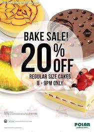 Cakes Sales Barca Fontanacountryinn Com