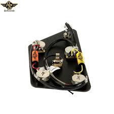 rs guitarworks pre wired vintage 335 upgrade kit