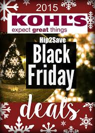 266 best A - Black Friday / Cyber Monday 2016 images on Pinterest ...