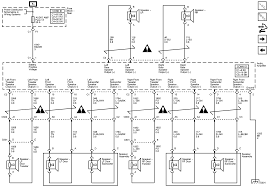 wiring diagram radio reciever domesticcrew com colin si 37reciever gif