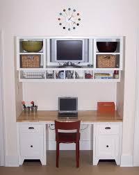alcove office. alcove desk office h