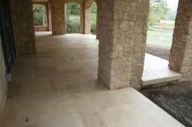 decorative concrete floors residential. residential decorative concrete (exterior) floors