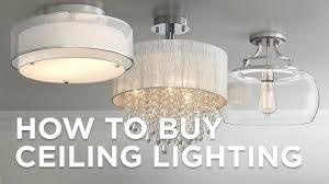 Stick On Overhead Lights Kitchen Lighting Designer Kitchen Light Fixtures Lamps Plus
