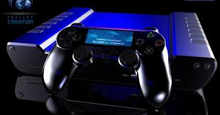 The game was originally a fall 2020 title but the situations we are dealing with made it a holiday 2020 title. Ps5 Dualshock 5 Gamepad Can Make All Single Player Games Multiplayer Metro News