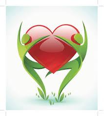 Love Quotes Hindi Shayari Home Facebook