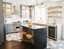 overhead kitchen lighting. 5 Simple Kitchen Lighting Tips You Need To Know In 2018 - Overhead N
