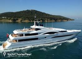 Naturally, a talent like hamilton does not come cheap. Lewis Hamilton Yacht Sunseeker