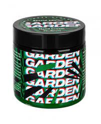 <b>Garden Garden Крем для рук</b> — купить в интернет-магазине ...