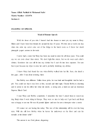 top tips for writing in a hurry speech makeing homework help what is speech pathology study com