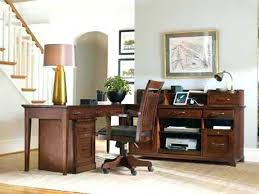 home office desks sets. Hooker Office Furniture Home Sets Set Desk Desks C