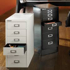 Base Cabinets For Desk Caster Base For Bisley Multidrawer Cabinets
