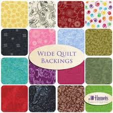 Moda Marbles, Dimples Basics, Essentials Sparkles - Hamels Fabrics ... & Shop by Theme - Quilt Backings - Wide Width Adamdwight.com