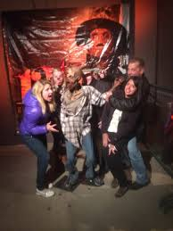 floor floor 13th haunted house tustin13th tickets az for denver 34 beautiful 13th floor