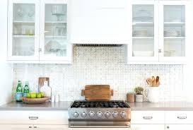 new white gray kitchen backsplash f8918887 grey and white tile gray and white grey kitchen subway