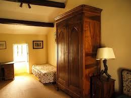 Recap Apartment Troubadours Number Of Bedrooms : 2 (Troubadours And  Brocuéjouls) Number Of Beds : 1*160, 1*140, 2*90 + 1*90 Additional