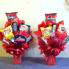 valentine gift baskets s diy gifts for boyfriend him
