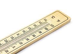Temperature Conversion Chart Temperature Conversion Celsius To Fahrenheit F To C Or C To F 17