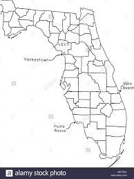 Diel and seasonal activities of culicoides spp near yankeetown florida punta rassa
