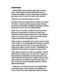 my best friend essay writing preview my best friend essay my friend essay writing nigysizo my Lops ipnodns ruFree Essay Example   ipnodns ru