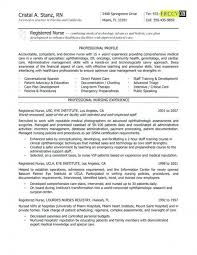 Recent Graduate Resume Gorgeous Sample Recent Graduate Resume Resume Templates New Grad Resume Nurse