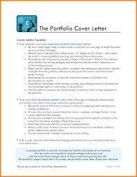 cover letter example for portfolio fashion application resume cover letter portfolio template