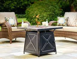 patio lounge sets. Home Depot Wicker Furniture Outdoor Lounge The Throughout Patio Plan Sets