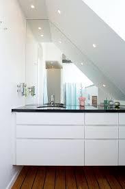 small bathroom lighting. Recessed Bathroom Lights Small Lighting L