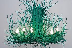 Lighting twigs Philippine Sale Lighting Twigs Shine In Home Décor Wall Street Journal Lighting Twigs Shine In Home Décor Wsj