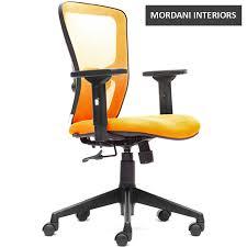MI1002SwissLXMBErgonomicStudyChair Ergonomic Study Chair A69