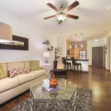 Wonderful ... Oh One Bedroom Apartments In Cincinnati Best Of The Boulevard At Oakley  Station Flaherty U0026 Collins Properties ...