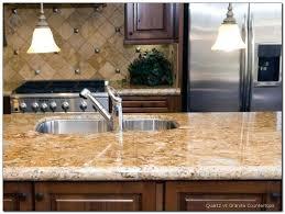 menards kitchen countertops awesome kitchen for your kitchen inspiration for kitchen menards main kitchen countertops laminate