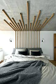 wall painting design wall design ideas walls designs interiors best wall design ideas on wall murals bedroom home plan wall design wall painting design for