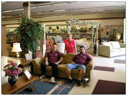 Used Furniture Store