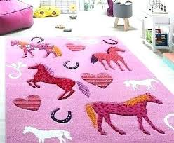 childrens bedroom rugs awesome girls bedroom rugs pics elegant girls bedroom rugs for unique girls bedroom childrens bedroom rugs