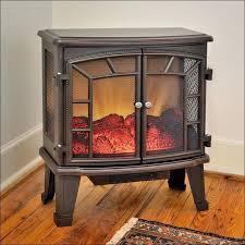 electric fireplace entertainment center clearance electric fireplace entertainment center most realistic electric fireplace electric fireplace with mantel