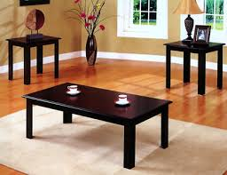 Coffee Table Sets 7 Locations in Maine