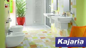 Floor Tile pany Image collections Home Flooring Design