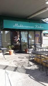Mediterranean Kitchen Bellevue Location Mediterranean Kitchen Inc