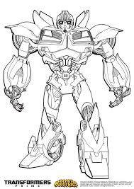 21 Luxury Transformers Coloring Pages Inspiration