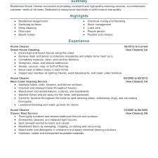 cleaning services contract templates proposal 5 professional cleaning services sample housekeeping