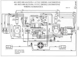 ho engine diagrams wiring diagram and ebooks • lionel train track wiring diagram lionel trains for repair best ho engines ho scale train engines